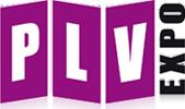 PLV Expos