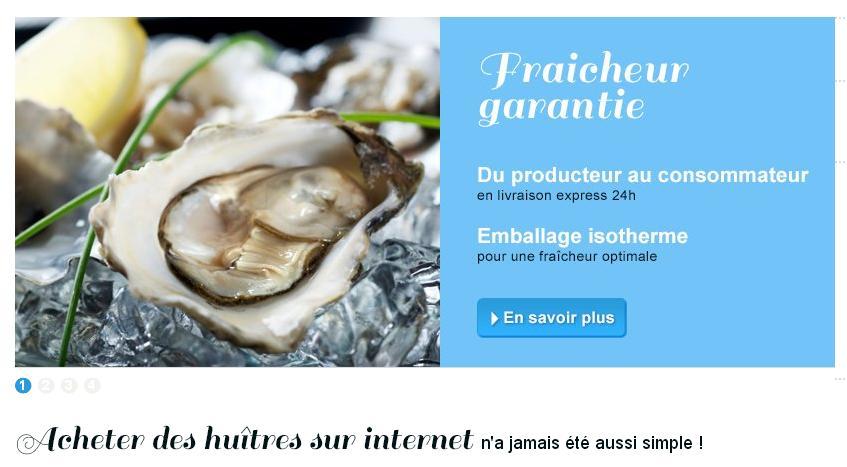 vente-huitre