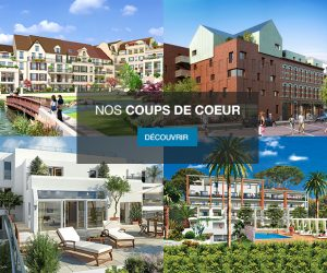 Immobilier comexpress - Comment acheter un parking ...