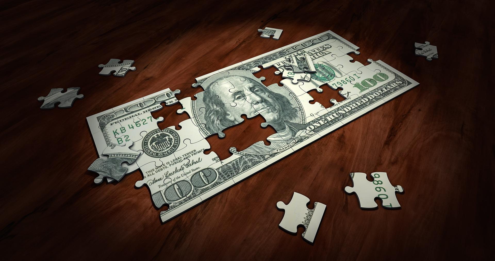 virement-bancaire-france